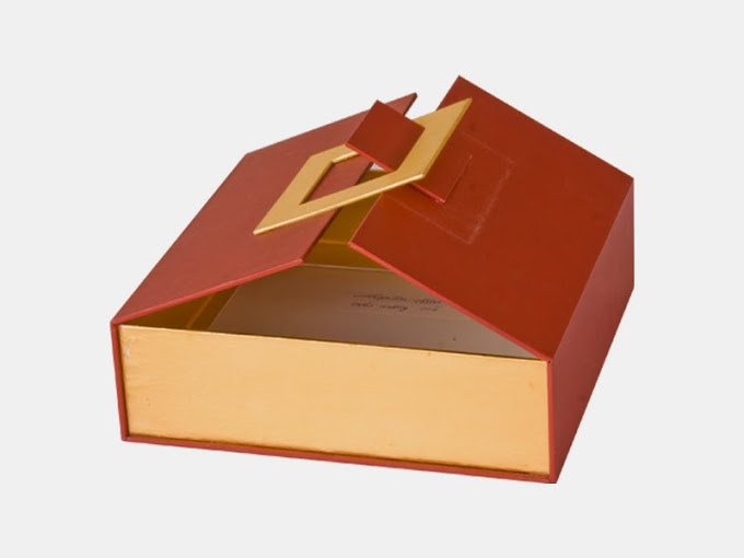 in hộp giấy giá rẻ