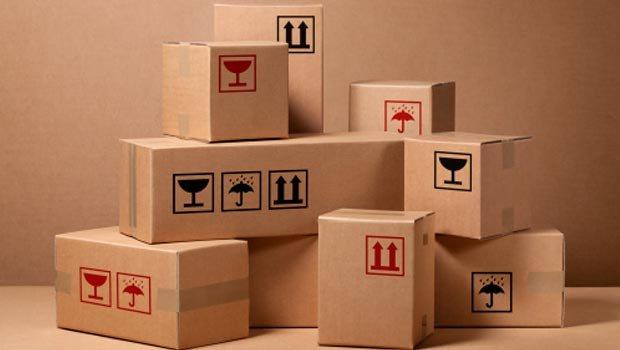 Mẫu in hộp giấy carton có bao nhiêu kích cỡ?
