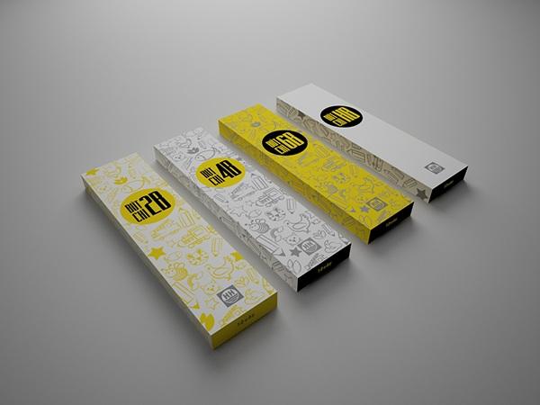 Mẹo giúp doanh nghiệp in hộp giấy hiệu quả đẹp tại tphcm