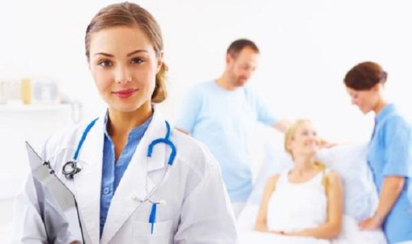 Bệnh chàm hậu môn và cách điều trị bệnh hiệu quả