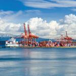 dịch cụ xuất nhập khẩu giá rẻ tại tphcm