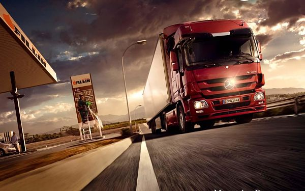 Tìm kiếm dịch vụ vận tải nội địa chất lượng nhất.