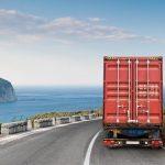 Dịch vụ xuất nhập khẩu hàng hóa chuyên nghiệp hcm