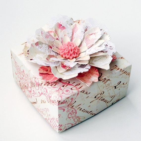 Tại sao nên có một hộp giấy mẫu trước khi đặt hàng số lượng lớn?