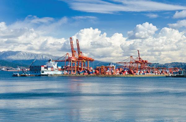 Tìm hiểu lợi ích của xuất khẩu cho nền kinh tế hiện nay