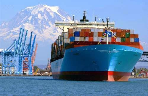 thủ tục xuất nhập khẩu ủy thác