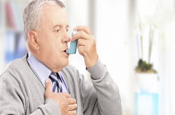 Người bệnh cần tìm hiểu gì khi bị hen suyễn