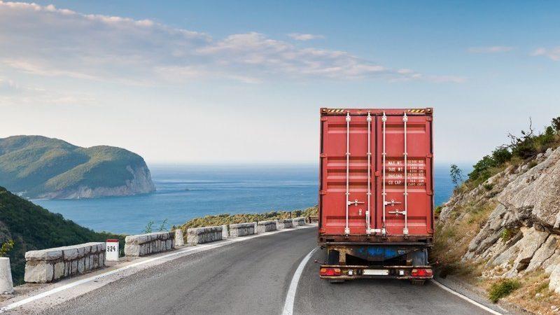 Vận chuyển hàng hóa qua Mỹ cần quan tâm vấn đề gì?