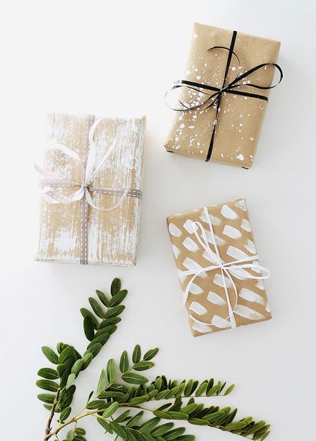 Hộp giấy carton, sản phẩm bảo vệ môi trường