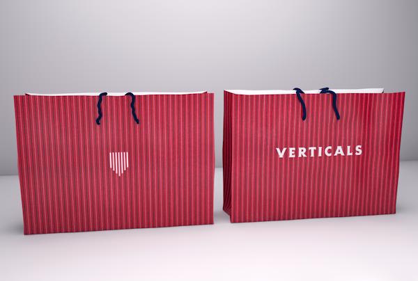 Túi giấy kraft có bền để thay thế túi nhựa không?