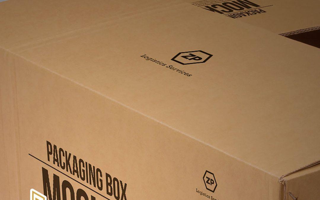 Thùng carton và những tiện ích mang lại