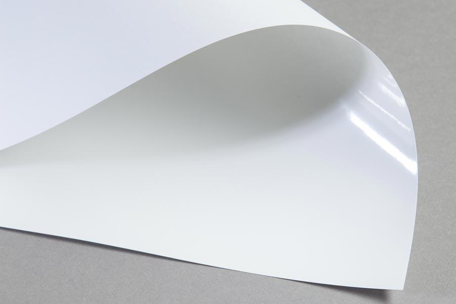 Các loại giấy in ảnh? Cách phân biệt giấy in ảnh chất lượng